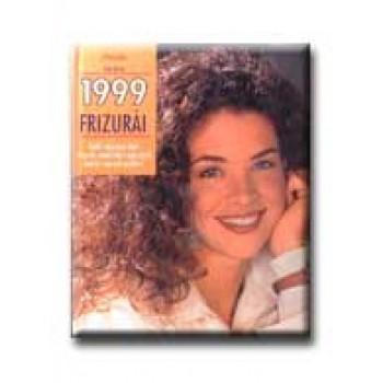 1999 FRIZURÁI