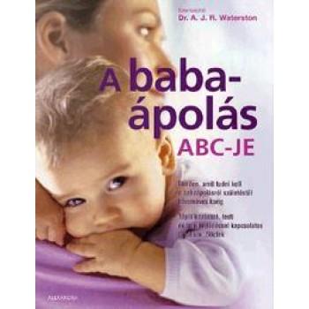 A BABAÁPOLÁS ABC-JE (2011)