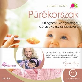 PÜRÉKORSZAK (2011)
