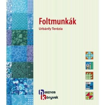 FOLTMUNKÁK (2013)
