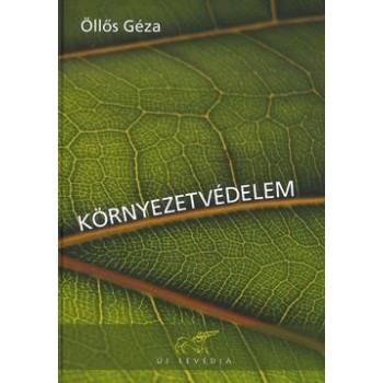 KÖRNYEZETVÉDELEM (2013)