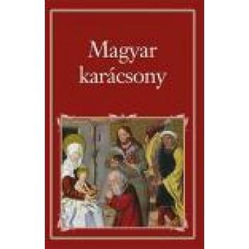 MAGYAR KARÁCSONY - NEMZETI KÖNYVTÁR 20. (2013)