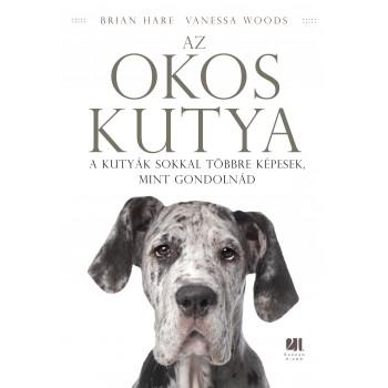 AZ OKOS KUTYA (2013)