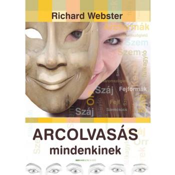 ARCOLVASÁS MINDENKINEK (2013)
