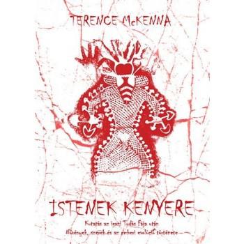 ISTENEK KENYERE (2013)