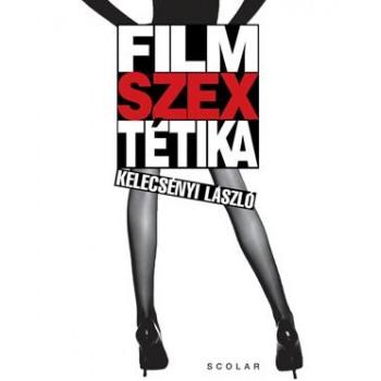 FILMSZEXTÉTIKA (2014)