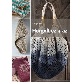 HORGOLT EZ + AZ (2014)