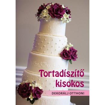 TORTADÍSZÍTŐ KISOKOS (2014)