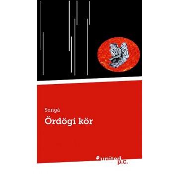 ÖRDÖGI KÖR (2014)