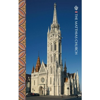 THE MATTHIAS CHURCH (2014)