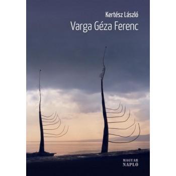 VARGA GÉZA FERENC (2014)