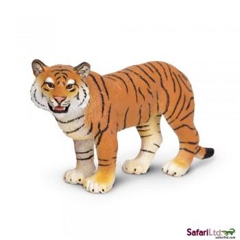 BENGÁLI TIGRIS (294529) (2014)