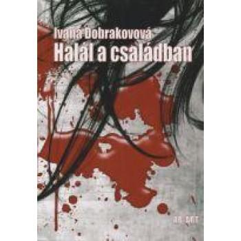 HALÁL A CSALÁDBAN (2014)