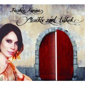 MESÉKBE ZÁRT TITKOK - CD - (2014)