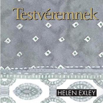 TESTVÉREMNEK (ÚJ!) (2008)