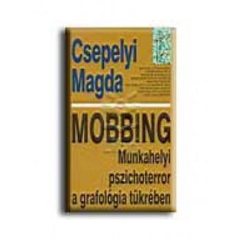 MOBBING - KÜLÖNLEGES KÖNYVEK -