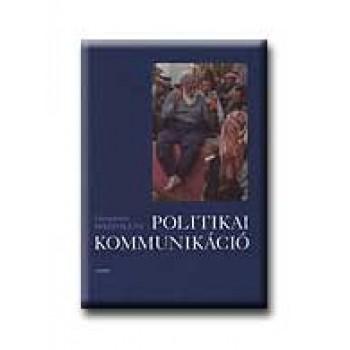 POLITIKAI KOMMUNIKÁCIÓ