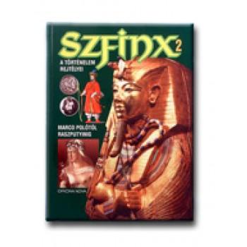 SZFINX 2.