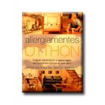 ALLERGIAMENTES OTTHON