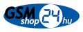 Gsmshop24