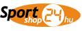Sportshop24 sportwebáruház