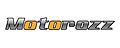 Motorozz.hu